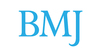 BMJ Books