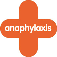 SP Update: How to treat Anaphylaxis