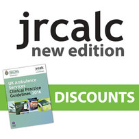 2016 Edition of JRCALC Due Out This Month
