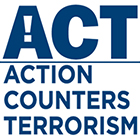 ACT Campaign to Combat Terrorism