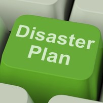Make Time for Your Business Continuity Plan