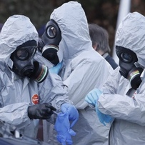 Looking for Nerve Agent Response Kits?