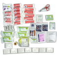 Primary Response Kit 1 - Refill
