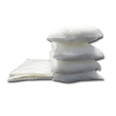 Orvecare Ambulance Patient Specific Pillow