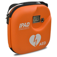 iPAD SP1 Fully Automatic AED (Defibrillator)