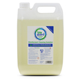 Bioguard Disinfectant Concentrate - 5 Litre Drum