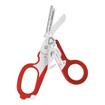 Leatherman Raptor Medical Shears - Red