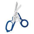 Leatherman Raptor Medical Shears - Blue